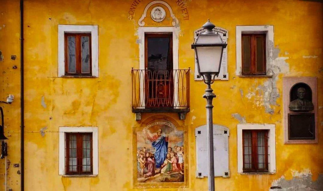 Italia segreta: 10 mete estive da riscoprire | Guide Marco Polo