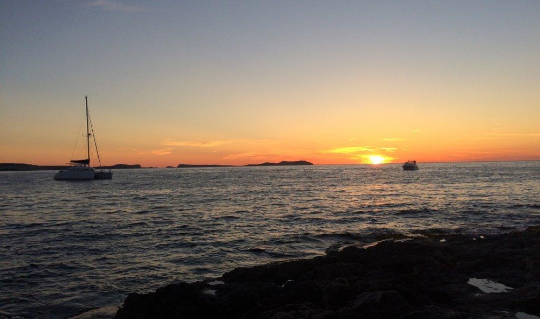 Ibiza: viaggio alla scoperta del volto insolito dell'isola | Guide Marco Polo