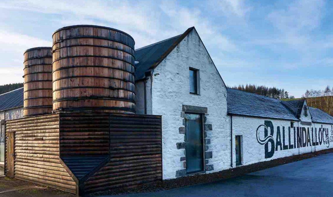 Scozia nord-orientale: un giorno tra whisky e castelli | Guide Marco Polo