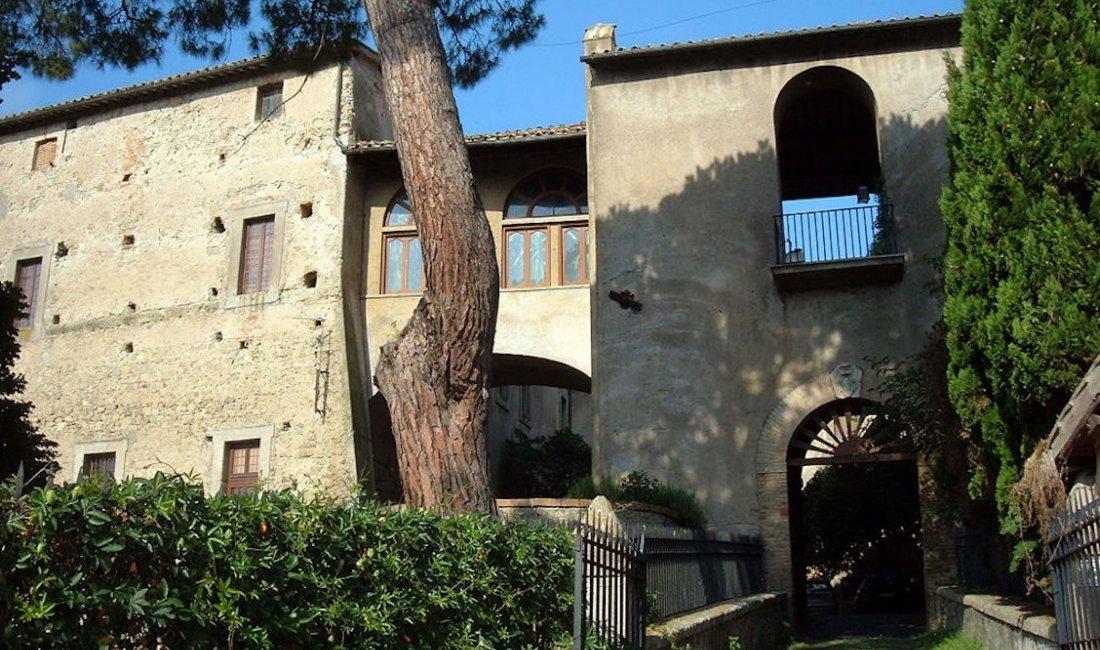 Lazio: 10 borghi strepitosi vicino a Roma | Guide Marco Polo