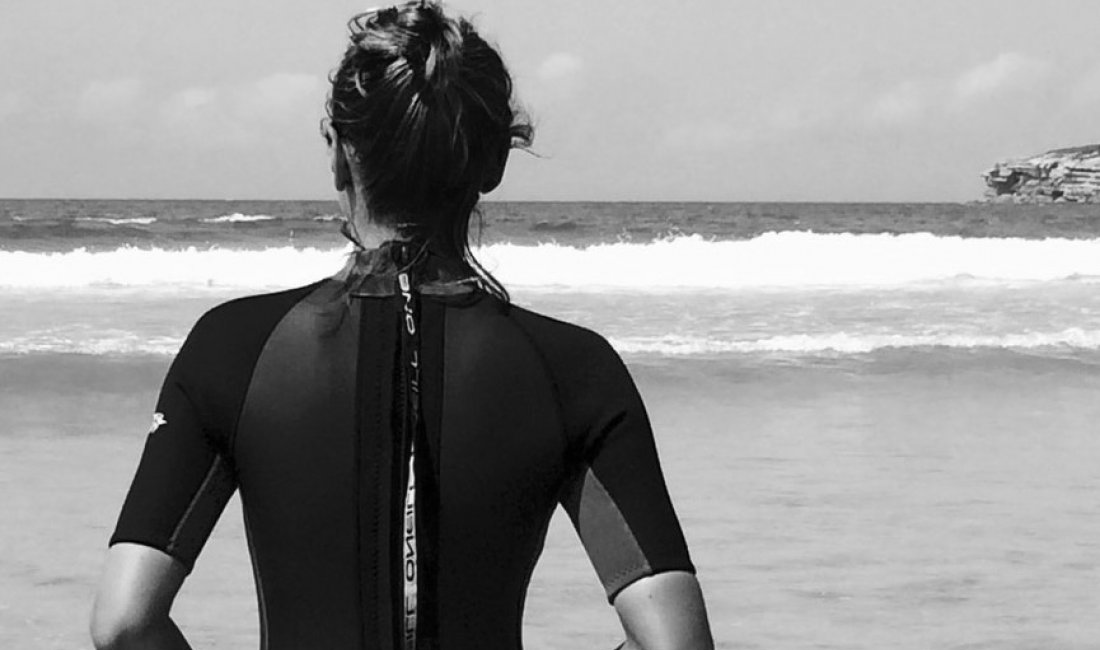 Come vivere il viaggio in attesa di compierlo. Le riflessioni di una viaggiatrice | Guide Marco Polo