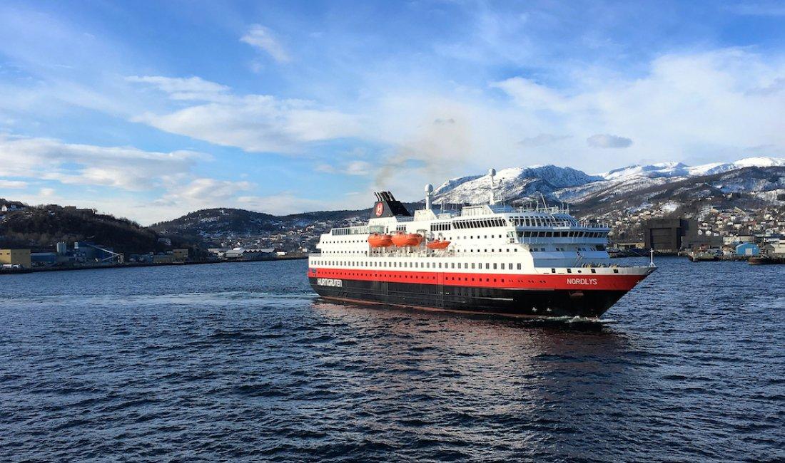 Norvegia: Hurtigruten low cost | Guide Marco Polo
