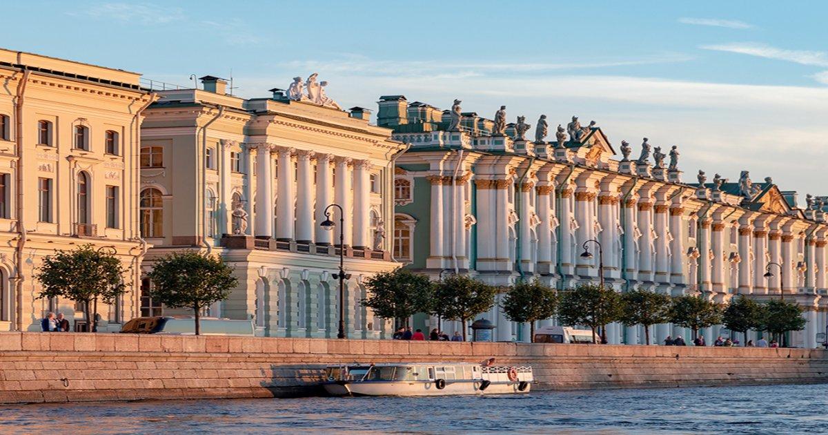 Russia, 10 cose da sapere quando si pianifica un viaggio | Guide Marco Polo