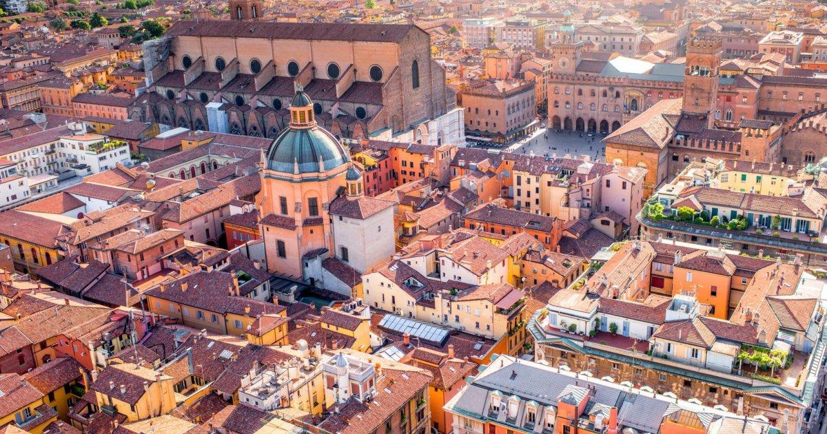 Bologna Wine Tour: scoprire i dintorni felsinei con un'esperienza enogastronomica | Guide Marco Polo