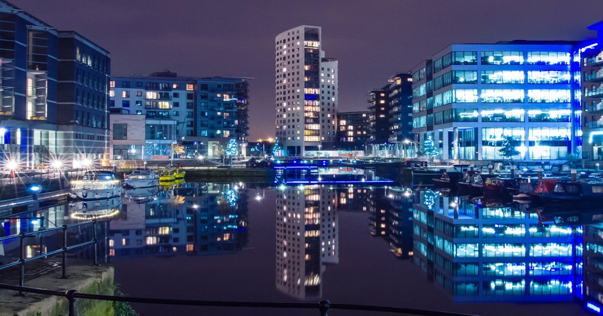 Un week-end a Leeds: 5 esperienze perfettamente gratuite da non perdere | Guide Marco Polo